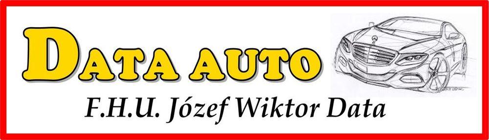 www.dataauto.pl